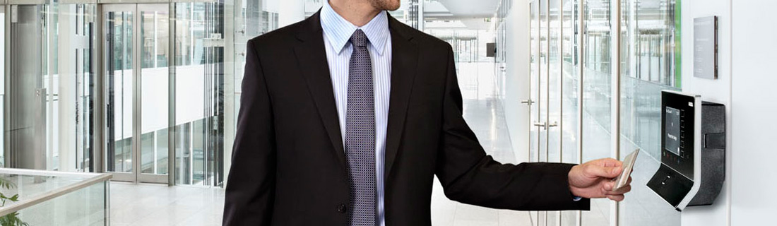 ¿Cuándo los premios de puntualidad forman parte de la base salarial?