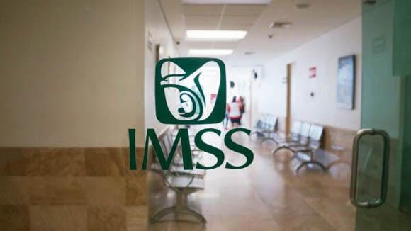 Cuánto cuesta contratar el seguro del IMSS por tu cuenta