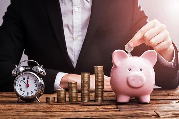 Cuatro maneras fáciles de aumentar tu ahorro en la Afore