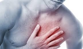 Cuestan enfermedades  cardiacas 30 mil mdd a AL