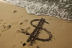 Cuida tu dinero en vacaciones
