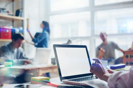Cuidar a los millennials fortalece a las empresas