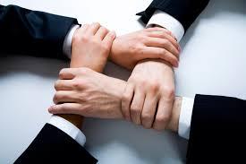 Cultura organizacional a tu empleo