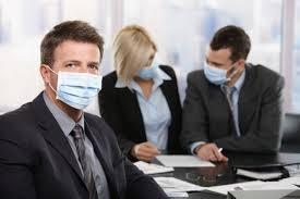 Culturas laborales tóxicas