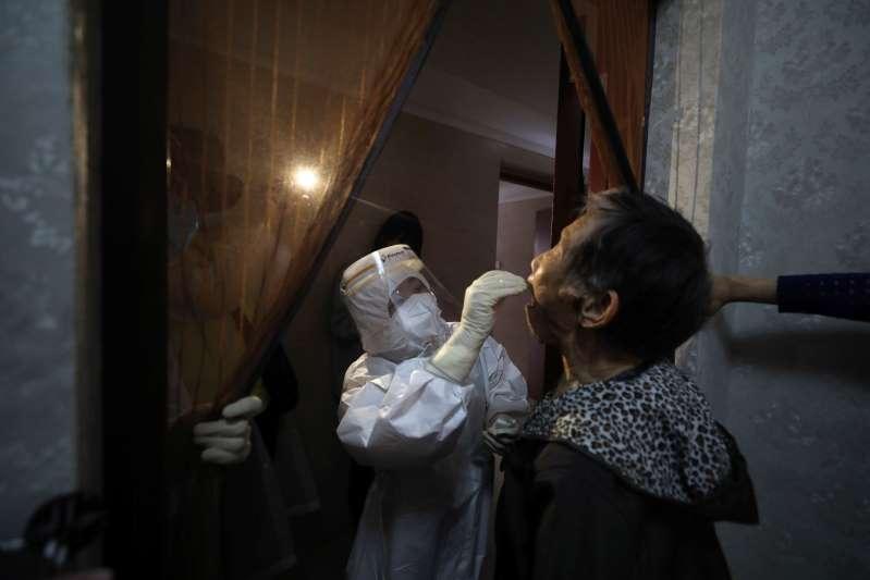 Cumple China un mes sin reportar muertes por COVID-19