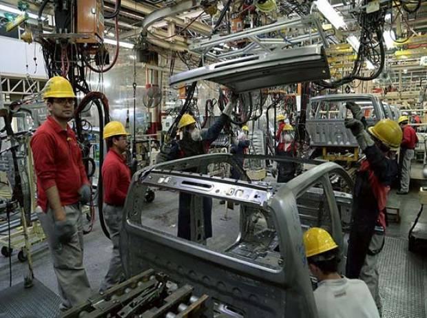 Cumplen demanda salarial o huelga en Nissan