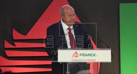 Da Pemex millones a juegos sindicales
