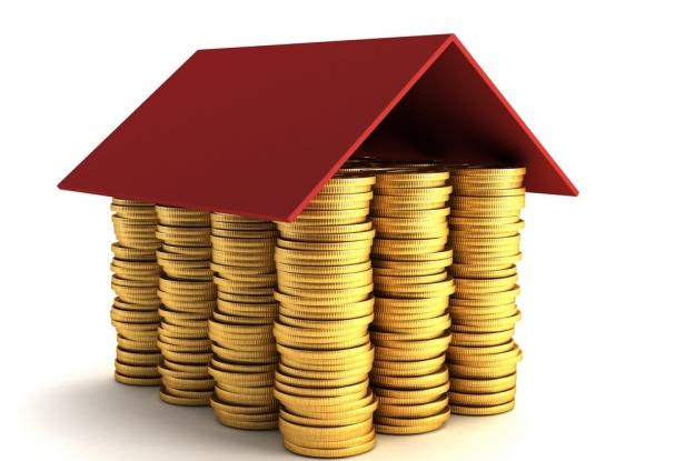 Da subcuenta de vivienda 6.8% en 2016