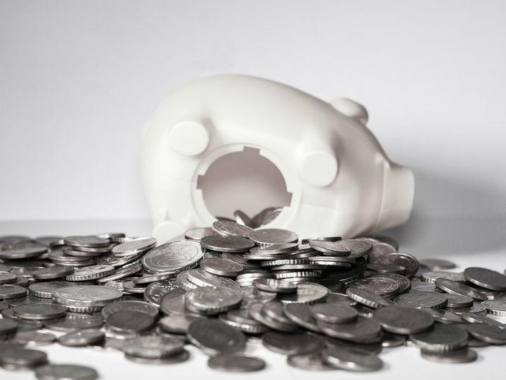 Dar 50% de salario mejoraría pensión