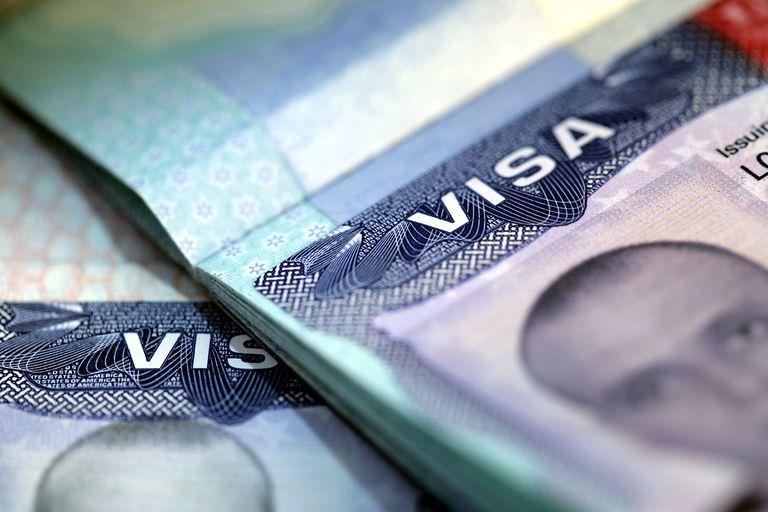 Dará EU más visas de trabajo temporal
