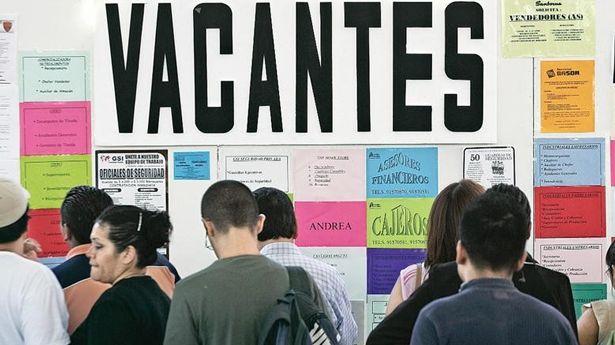 De cada 100 empleos flexibles, 86 pagan menos de 7,000