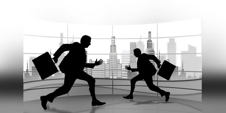 De dos a tres años duración de talento en empresas