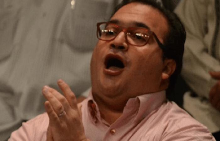 De golpe 7 mil trabajadores con basificación  en Veracruz