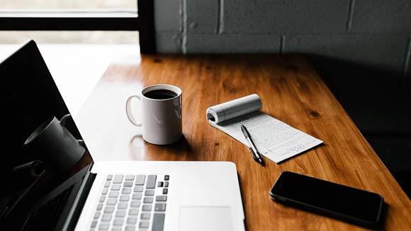 Deben garantizar desconexión digital durante home office