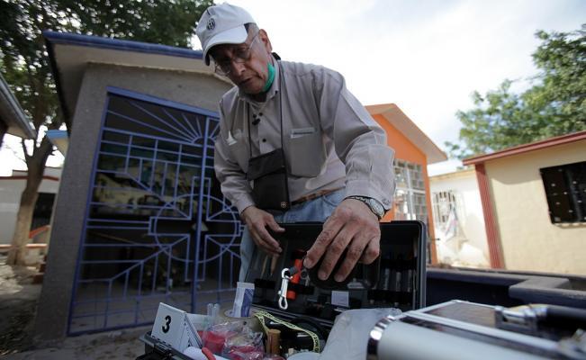 Declaran 300 funcionarios del IMSS por muerte de 23 bebés en Sinaloa
