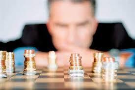 Define expectativas salariales en entrevista