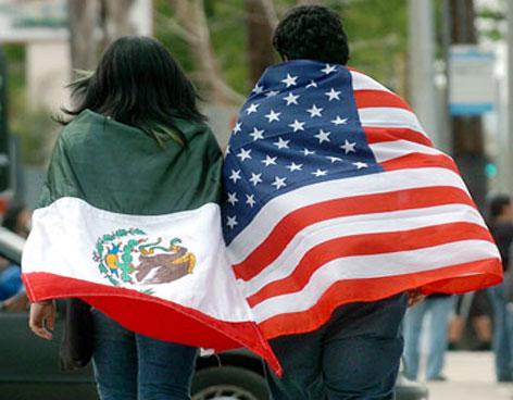 Defraudan a más de 6 mil trabajadores mexicanos que buscaban empleo temporal en EU