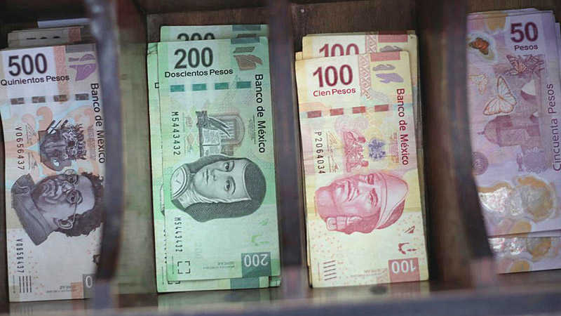 Dejará de percibir banca en México 50 mil mdp durante seis meses por créditos diferidos: ABM