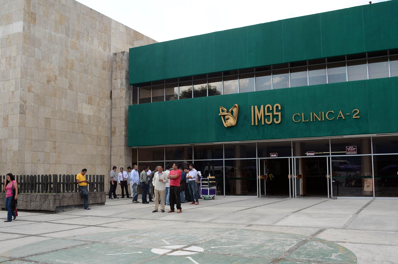 Delegación del IMSS en Puebla deberá reponer licitación para diálisis peritoneal