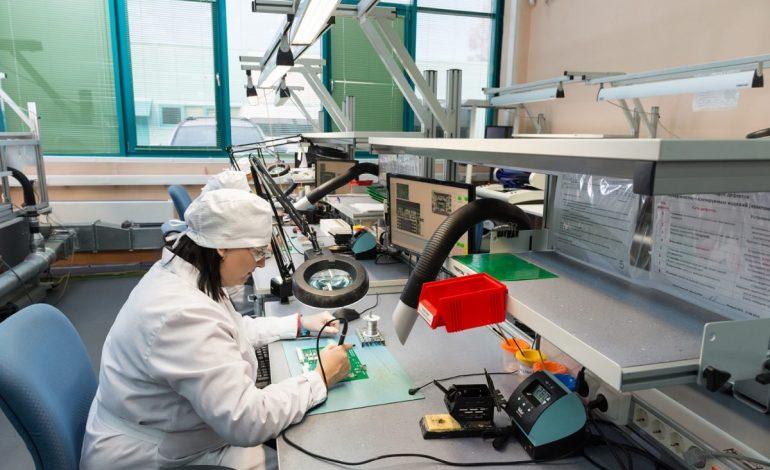 Demanda de empleo requerirá de científicos, ingenieros y matemáticos: OCDE
