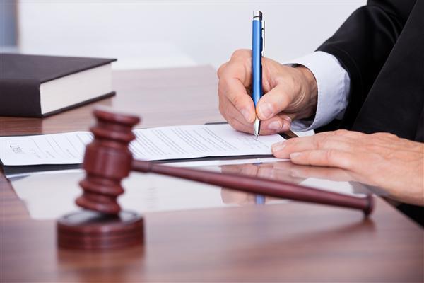 Demandas por despido colapsarían tribunales laborales