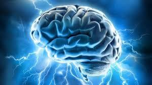 Demencia y Parkinson afectan más a las mujeres
