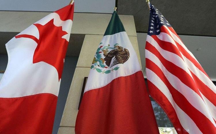 Demócratas avalarán T MEC si México cumple en tema laboral