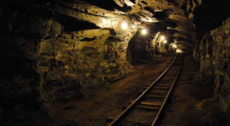 Denuncia el sindicato minero desdén federal y estatal