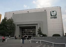 Denuncia IMSS a farmacéutica en EU