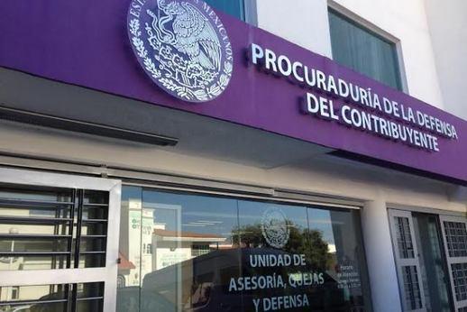 Denuncian a Infonavit por cobro de aportaciones de créditos ya aclarados