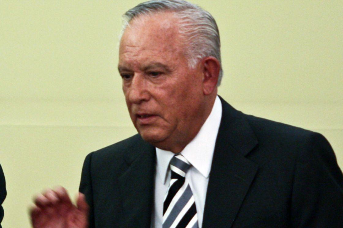Denuncian Intento de reelección de Líder Sindical del SUTERM