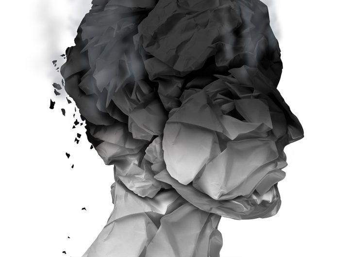 Depresión, el transtorno mental que será la primera causa de discapacidad en México para 2020