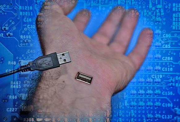 Derecho a la desconexión digital, realidad aplicable por ley al home office