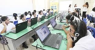 Desafíos de la educación para el trabajo