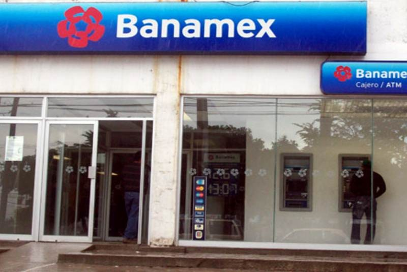 Desaparecerán 3 de cada 10 empleos bancarios