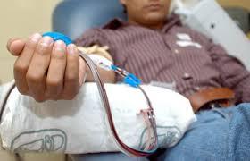 Desarrollan dispositivo para transfusiones