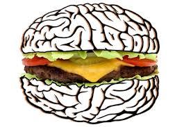 Desarrollan estudio de neurociencias contra obesidad
