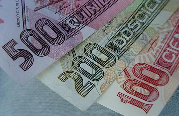 Descalifican medición de ingresos del INEGI