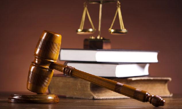 Desconocen iniciativa de leyes secundarias en justicia laboral
