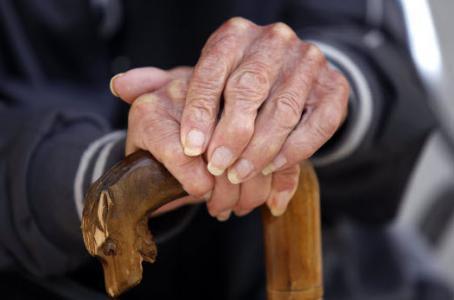 Descuentos a adultos mayores en hospitales privados