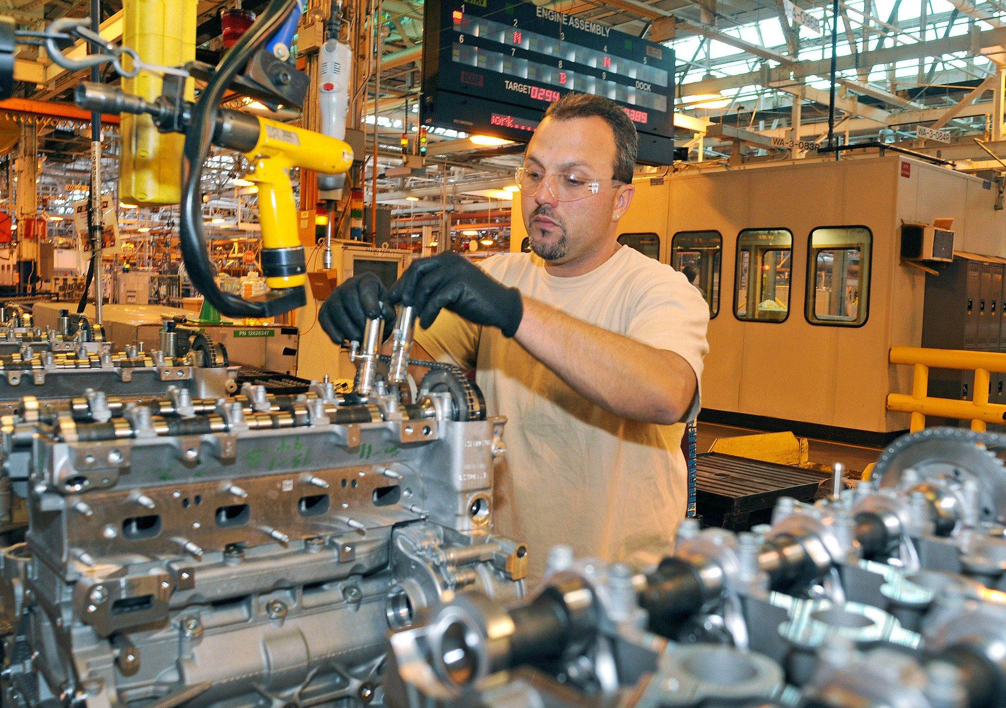 Desempleo en millenials tamaulipecos alcanza 7.9%