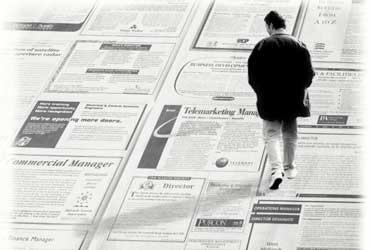 Desempleo repunta al mayor nivel en 11 meses