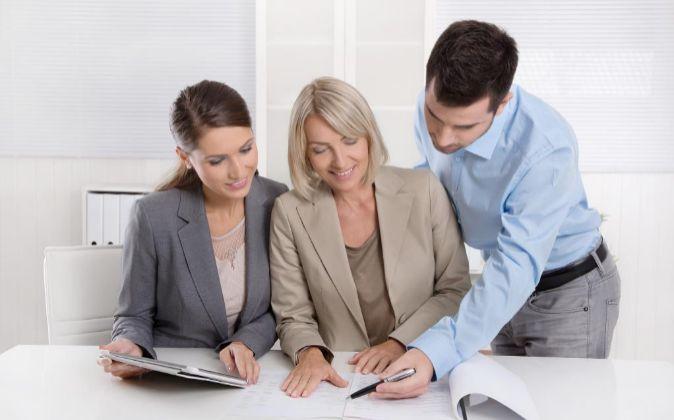 Desestiman envejecimiento de empleados