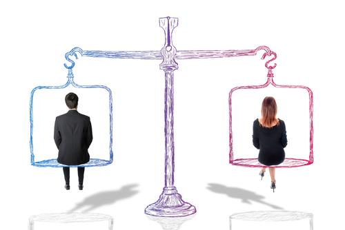 Desigualdad salarial, obstáculo que enfrentan las mujeres