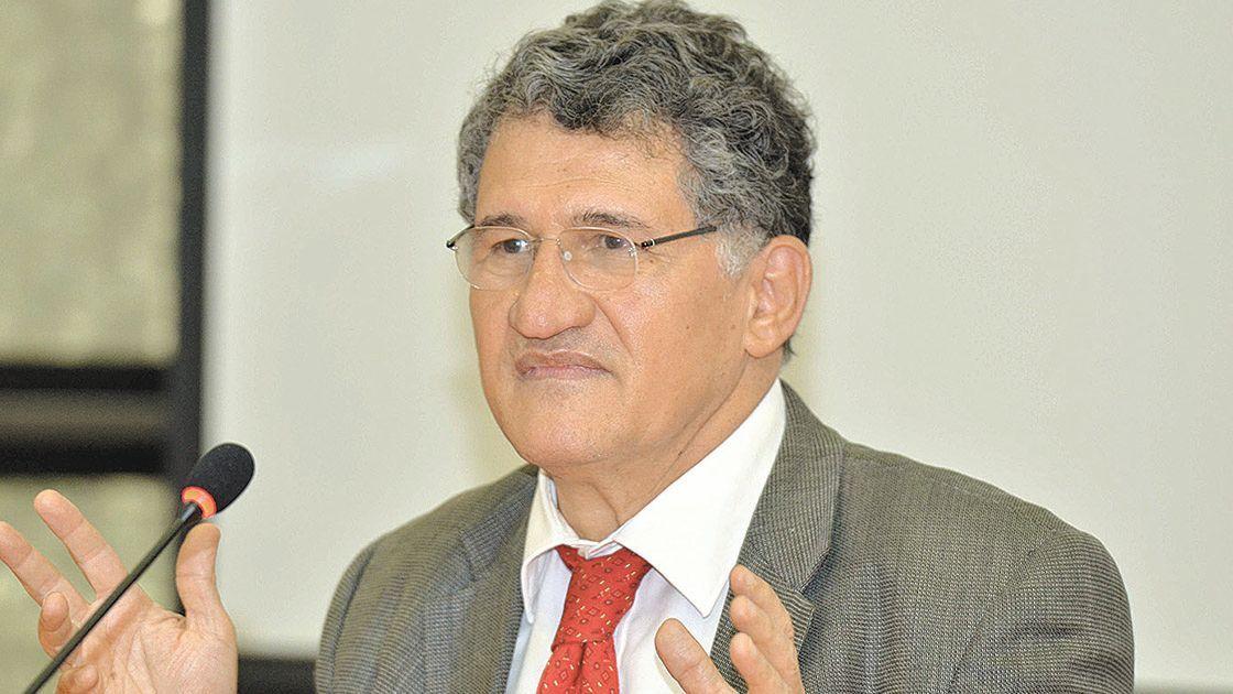 Deslinda Alcalde  a su papá de conflicto en Matamoros y UAM