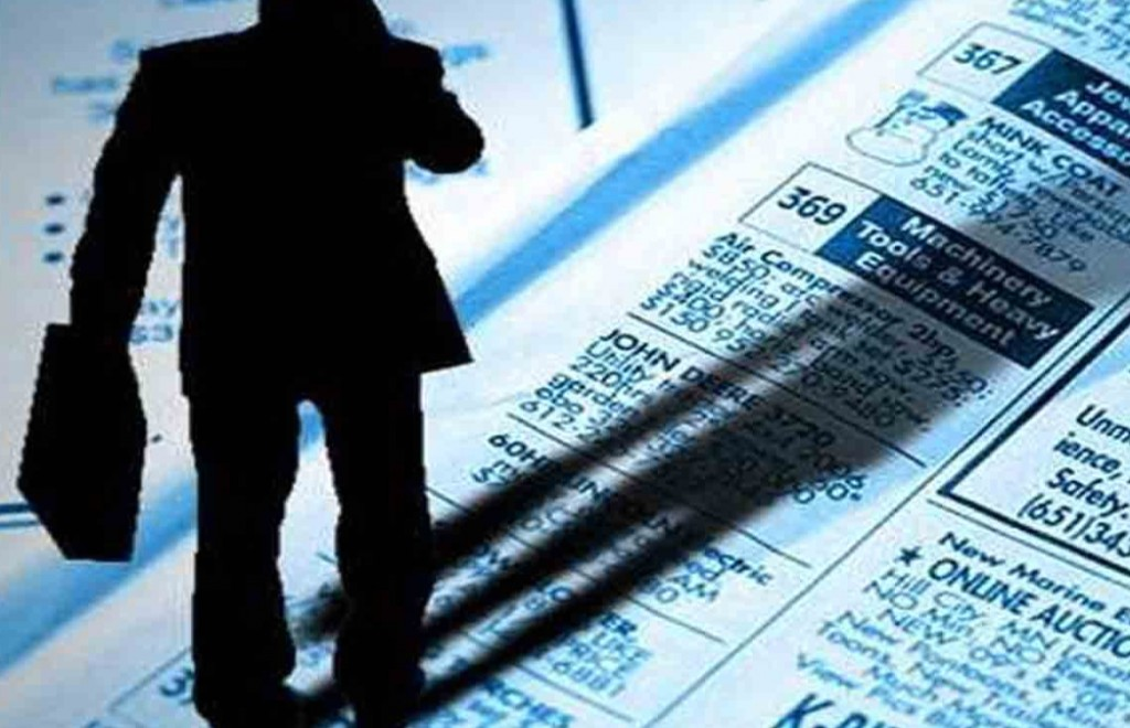 Desocupación aumenta en 12 entidades