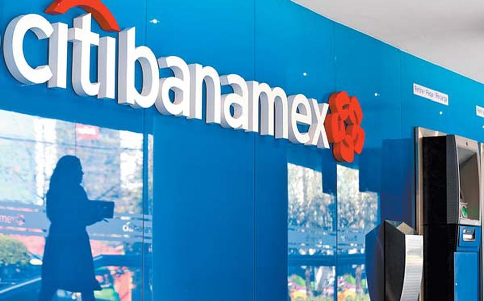 Despedirá a 2 mil empleados a CitiBanamex