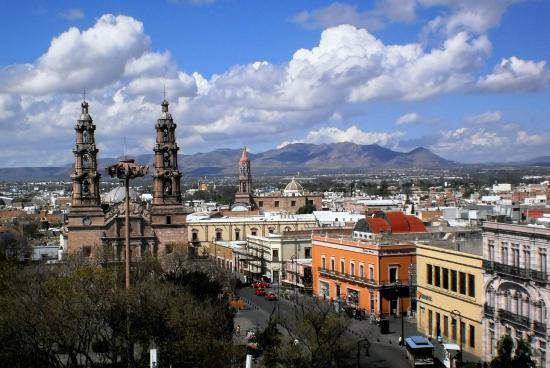 Despedirá a 700 el ayuntamiento de Aguascalientes