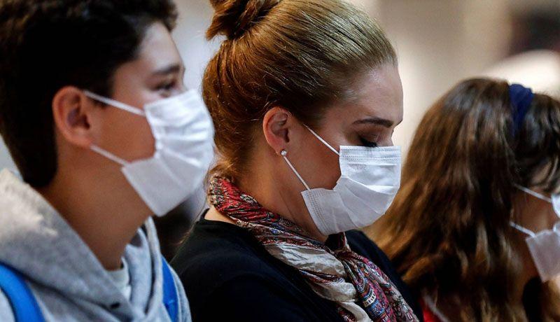 Despiden a empleados vulnerables por Covid-19;  acto discriminatorio, dicen
