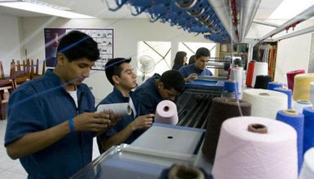 Destaca PRI generación de empleos en México